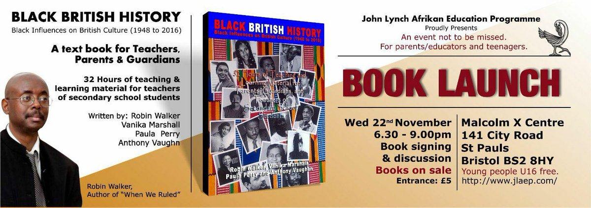 21.11.17 2pm on #Glocal  @Ujimaradio We talk #Ujima principle in #Reparations @uk_march @STOPMAANGAMIZI   @inosaar #CARICOM via updates w @Xosei &amp; #Blackhistory w @blackhistoryman &amp; New book on #British Black History for #home and #school Join us! Pls RT <br>http://pic.twitter.com/K7sKHIJyze