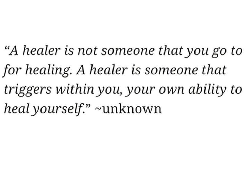 Be Encouraged. #CommunityHealth #CHWsRock<br>http://pic.twitter.com/j0kDnO7rMO