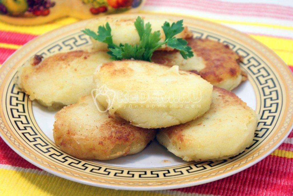 Вкусные рецепты блюд из кабачка