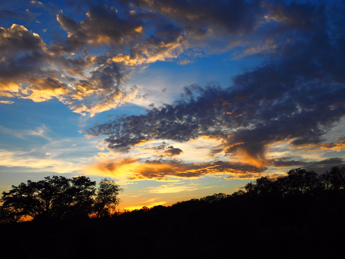 Good night #sunset from #Austin #Texas. Thanks to all my Twitter friends for all the likes and RT&#39;s!<br>http://pic.twitter.com/wmgR8C1A0F