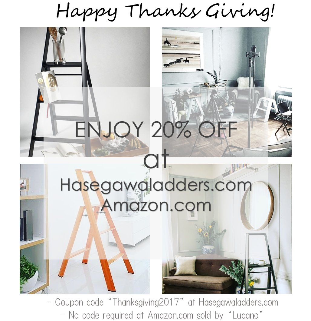 Remarkable Hasegawa Ladders Hasegawa Usa Twitter Caraccident5 Cool Chair Designs And Ideas Caraccident5Info