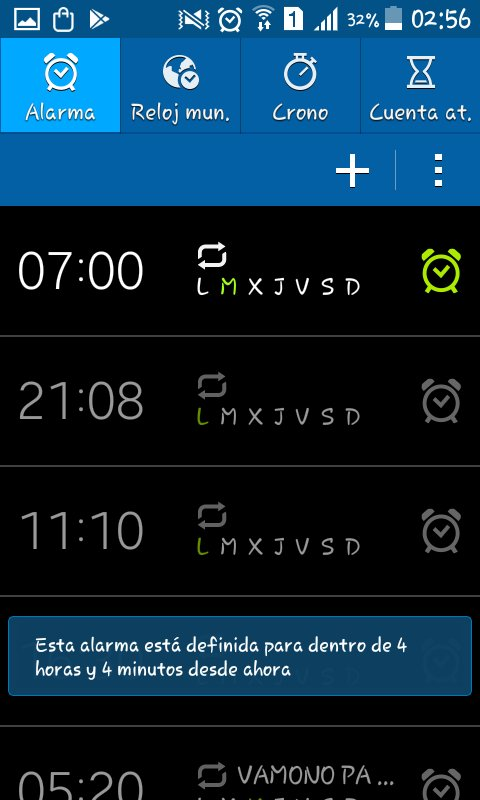 Gracias OT por acabar tan tarde ☺ naaaa me voy MUY FELIZ a la cama #CepedaSeQueda #OTChat #OTGala4 💘 https://t.co/pMFG98aK0m