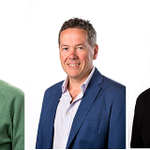 Proving their research excellence, congratulations to our Professors Frank Carbone, Dale Godfrey and Bill Heath from @UniMelbMDHS at the Doherty Institute who are all on the 2017 Highly Cited Researcher List. #researchmatters #immunology https://t.co/1nfe3Mywo5