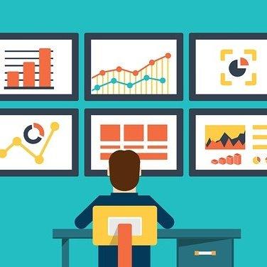 Веб дизайн студия диогенес создание сайтов продвижение сайтов add topic бесплатное продвижение сайта автоматически