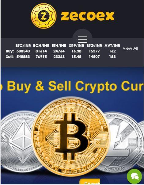 bfx bitcoin popolarità bitcoin