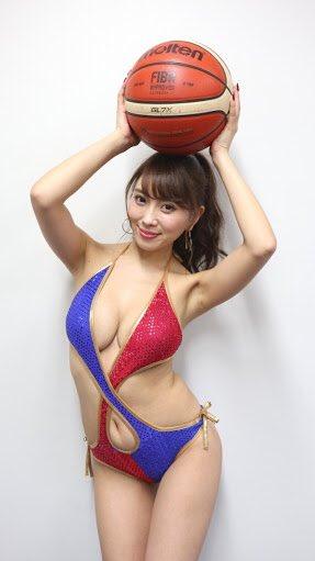 森咲智美 twitter