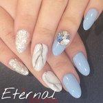 eternal_tagami