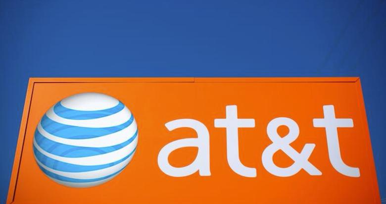 U.S. #files #lawsuit to #block AT&amp;T's acquisition of Time Warner  http:// bit.ly/2hNSUla  &nbsp;  <br>http://pic.twitter.com/xyIoo0vQAo