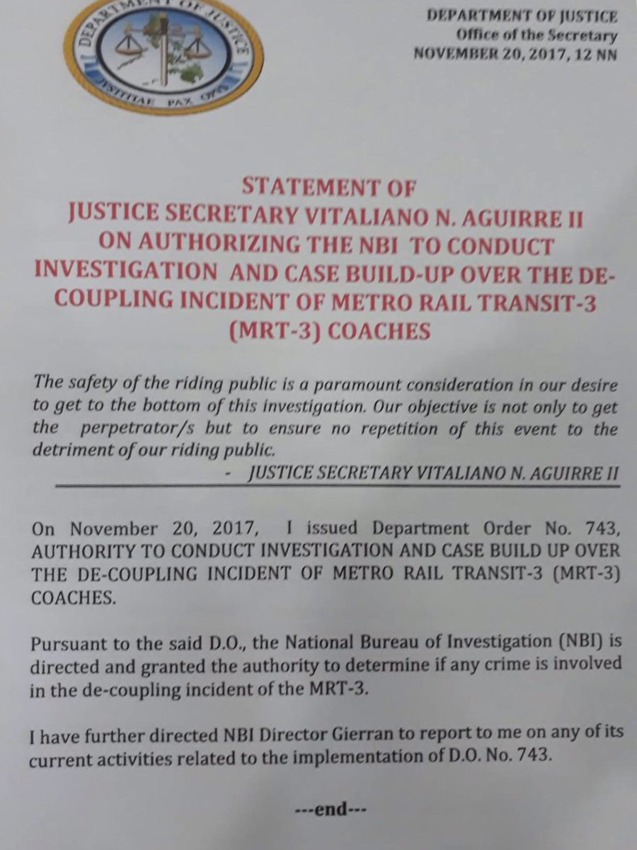 ABS-CBN News on Twitter: \