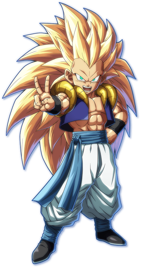 Robert on twitter dragon ball fighterz character render and robert on twitter dragon ball fighterz character render and screenshots of kid buu dragonballfighterz dbfighterz dbfz altavistaventures Image collections