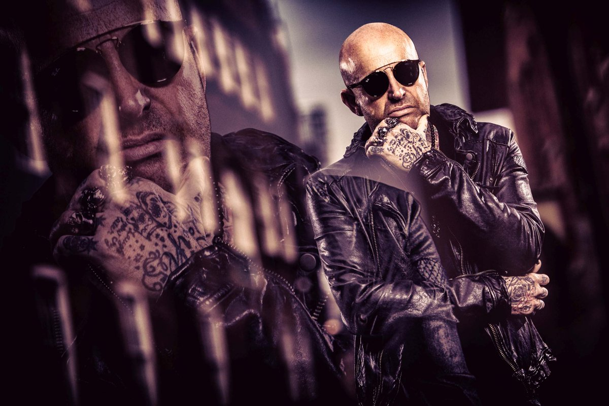 Adrian Wilson On Twitter Mcfade Fashion Photography Andy Boo Https T Co 27dl7dc0ma Commercial Photographer
