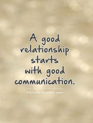 How are your communication skills?   #communicate #relationship #success #lifestyle #business<br>http://pic.twitter.com/LqT4xSfaql