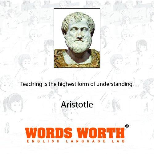 Words Worth Wordsworthind Twitter