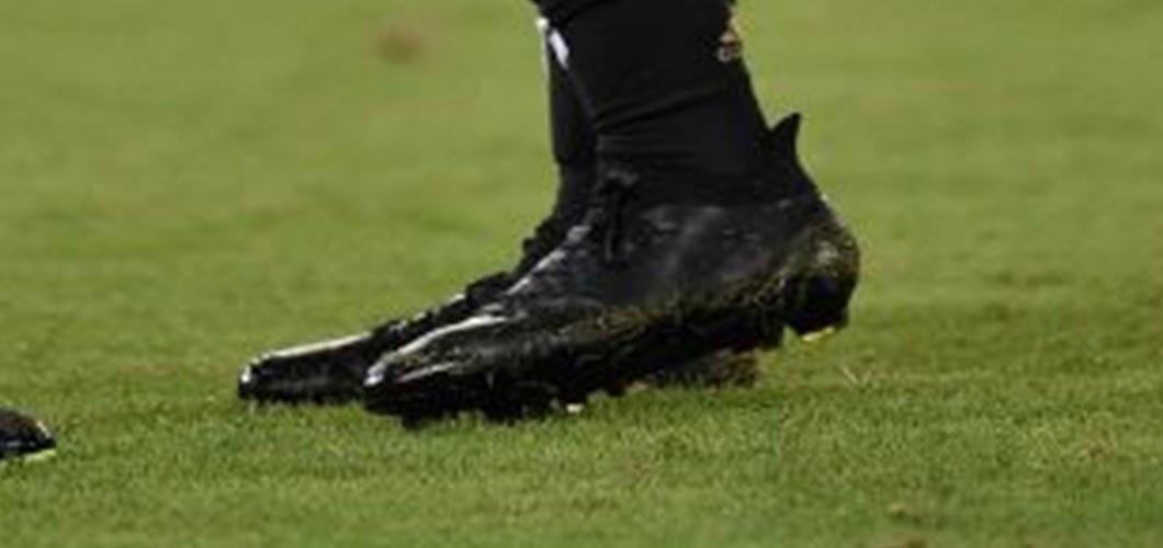 96b70363833 Football Boots DB on Twitter