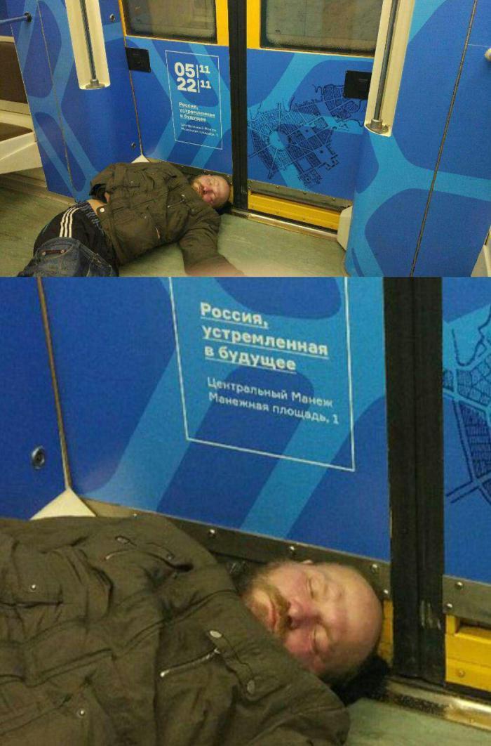 Власти Вашингтона рассматривают предложение о переименовании улицы перед посольством РФ в США в честь Немцова - Цензор.НЕТ 6650
