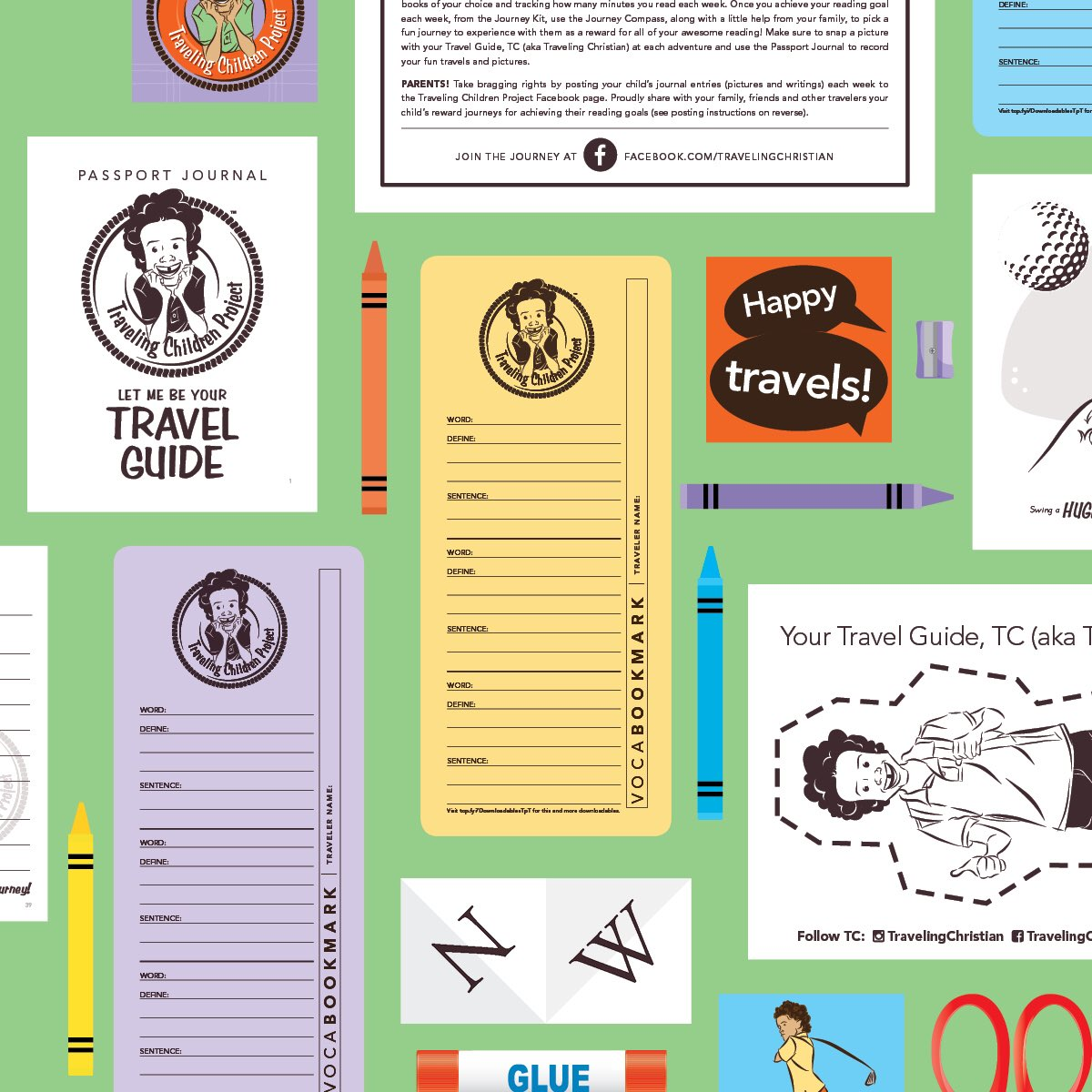 Find TCP Reading Journey Kit and other downloadables at  http:// tcp.fyi/DownloadablesT pT &nbsp; …  #teacher #printables #homeschool #resource #readinggoals<br>http://pic.twitter.com/7ly29RGUQf