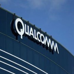 Join 7 people right now at &quot;Qualcomm investors say Broadcom will need to hike its bid to at least $80 to snag the company&quot; #cheers #technology #tech #mobile #phonearena #investors #qualcomm #broadcom #company #least #need #news #hike #snag  http:// cheers.ws/ZSiHq?utm_sour ce=dlvr.it&amp;utm_medium=twitter &nbsp; … <br>http://pic.twitter.com/KdBGbMHhhz