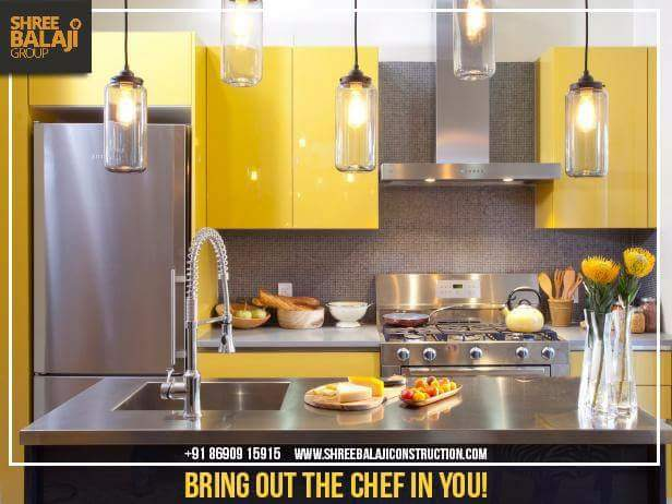 Cooking is love made visible. Express your love with vibrant colors and exquisite space. With Agora City Centre, make sharing meals and stories with your family a habit!  Contact: 8690915915   #SmartCity #Apartment #Shops #City #ClubHouse #ShreeBalajiGroup #Property #RealEstate<br>http://pic.twitter.com/66qdPHceIz
