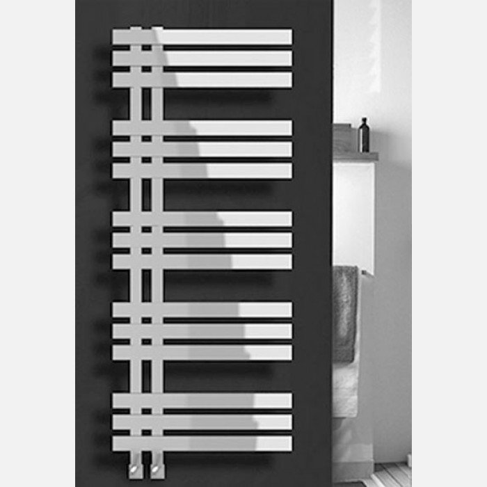 We have a fantastic selection of heated towel rails available and with prices starting from as little as £90.00 including delivery there is no better time to shop  https://www. theradiatorgallery.com/heated-towel-r ails.html?dir=asc&amp;order=price &nbsp; …  #bathroomdesign #interiordesign #shoponline #freedelivery #towelrails<br>http://pic.twitter.com/JdJPt6buPl