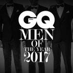 明日22日19時〜、授賞式の様子をライブ配信!今年もっとも輝いた男たちが登場する「GQ MEN OF…