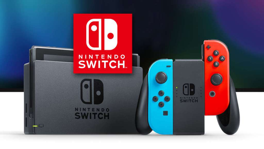 TIME Has Listed The Switch As Their Top Best Gadget Of 2017 Beating The Xbox One X #repost  https:// mynintendonews.com/2017/11/20/tim e-has-listed-the-switch-as-their-top-best-gadget-of-2017-beating-the-xbox-one-x/ &nbsp; … <br>http://pic.twitter.com/jN1nL5Yv8n