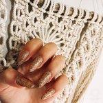 nail19950225
