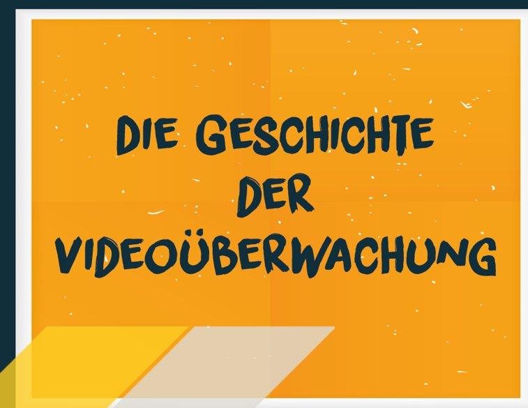 download Quartiere im demografischen Umbruch: Beiträge