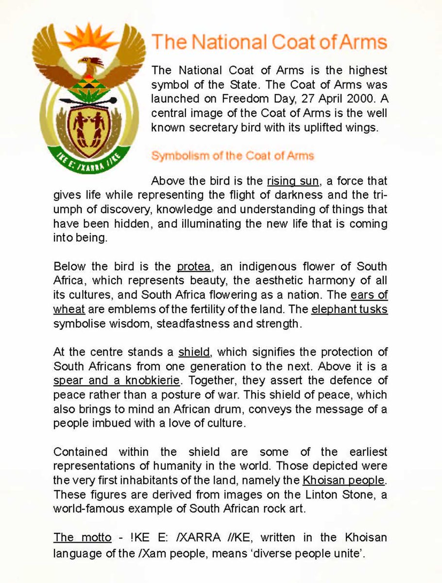 Arts culture on twitter national coat of arms is the highest arts culture on twitter national coat of arms is the highest symbol of the state it was launched on freedom day 27 apr 2000 the motto biocorpaavc Images