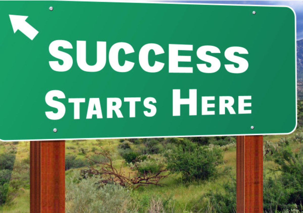 Have you taken these 5 steps to success?   http://www. hypnosisfirst.com/5-steps-to-liv e-your-best-life/ &nbsp; …   #success #SelfImprovement <br>http://pic.twitter.com/DqTnp9bwpe