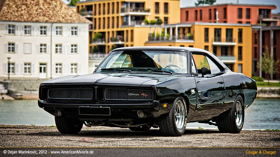Black 1969 Dodge Charger #DodgeCar #Dodge #Car #AutoMotive #Autos #AutosModel #DodgeCharger #Supercar #LuxuryCar<br>http://pic.twitter.com/QVB44cHmld