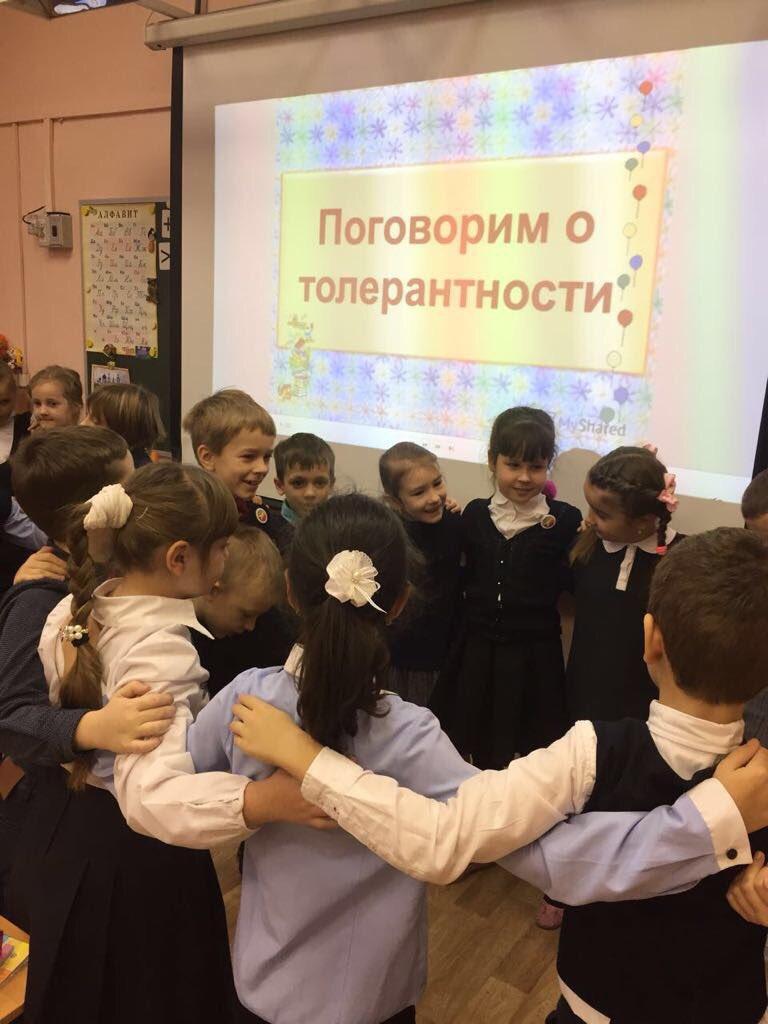 викторины для детей с ответами картинки