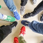 ㊗️ #GENERATIONS デビュー5周年おめでとう❤️5周年を記念して #GENE高 での7人…