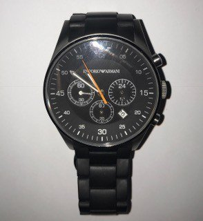 #Armani #Watch available...#Sale #Southend #Westcliff #Leigh #Chalkwell #Rochford #Canvey #Shoebury #Benfleet #Essexpic.twitter.com/KQuUqyIi43