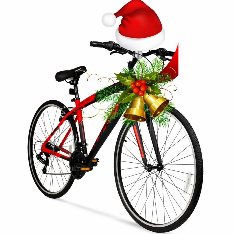 Oferta bicicletas Valencia:  https://t.c...