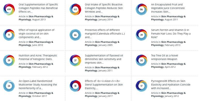 Find useful tips for using #altmetrics effectively in #Editorial Board meetings in our latest blog post!  http:// ow.ly/D7hk30gIC5v  &nbsp;  <br>http://pic.twitter.com/56hwvqASkA
