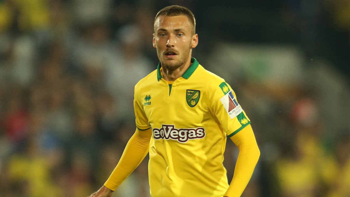 NorwichCityFC photo