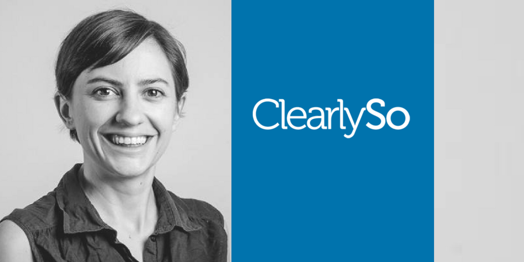 """Looking forward to full day at #PrivateEquityForum @PEForumLtd as @vincecable opens proceedings. Catch @TamsinChislett Head of Impact Research & Innovation at @ClearlySo join """"#ESG: protecting and enhancing portfolio returns"""" panel later today > https://t.co/wxYvwfruM1 #impinv"""
