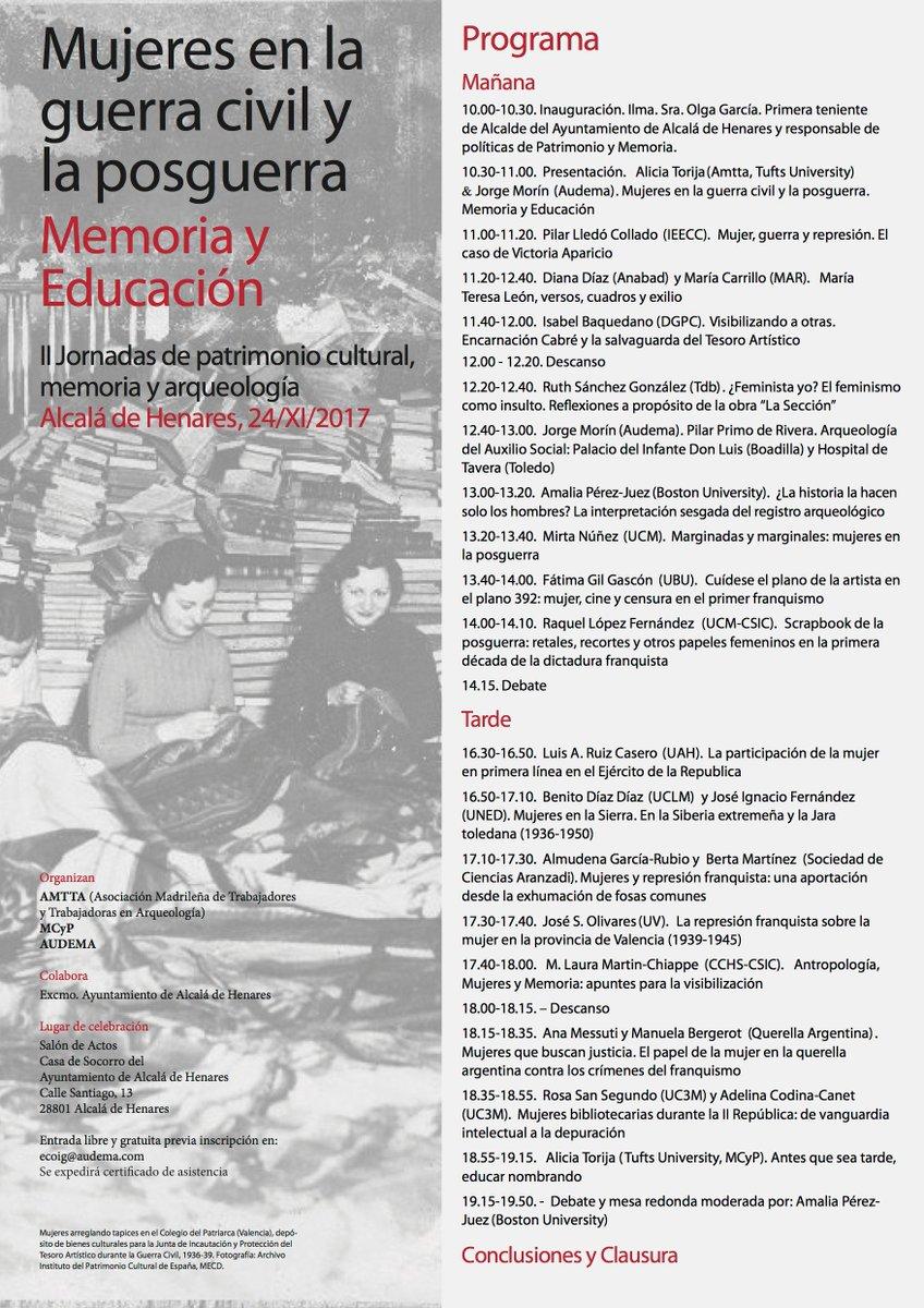 Hermosa Memoria De Cuadros Boston Embellecimiento - Ideas ...