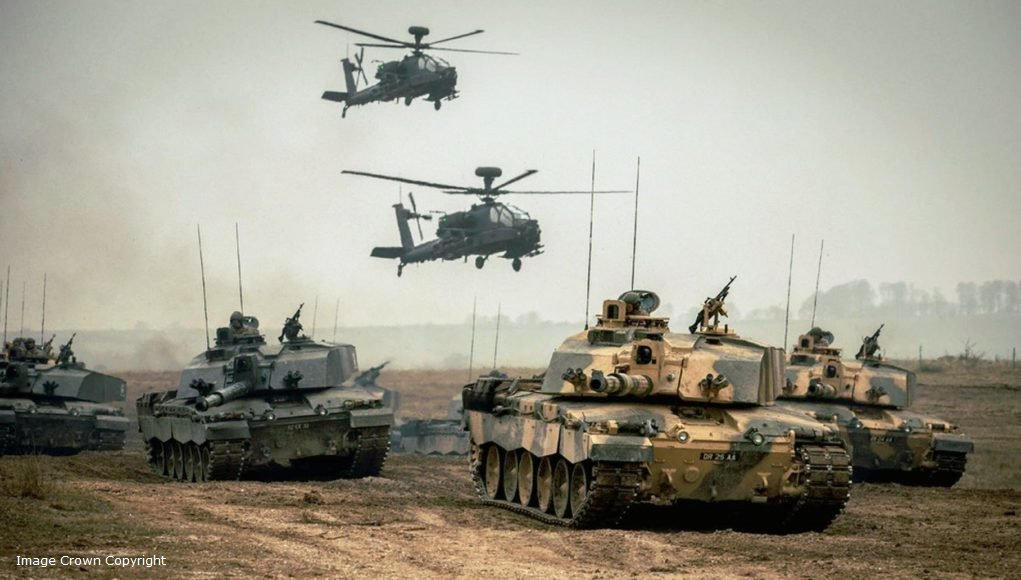 ICYMI: Head of @USArmyEurope, Gen Hodges, claims #NATO 'needs British capabilities' while warning against cuts @UKDefJournal (11/8)  https:// ukdefencejournal.org.uk/senior-us-army -officer-claims-nato/ &nbsp; … <br>http://pic.twitter.com/X25My051l8