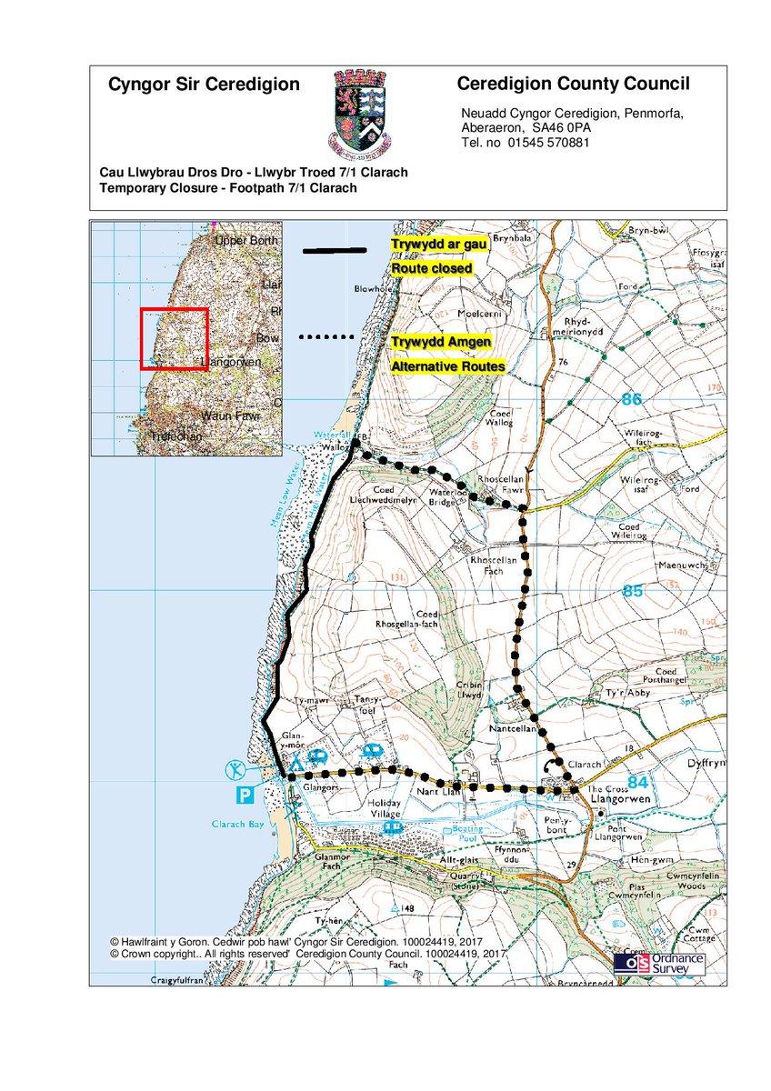AZ Maps AZmaps Twitter - Az map