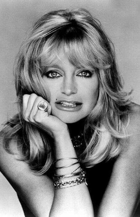 21st Nov Celebs Birthday Today  STARS STARDOM  Happy Birthday to Goldie Hawn!!!!