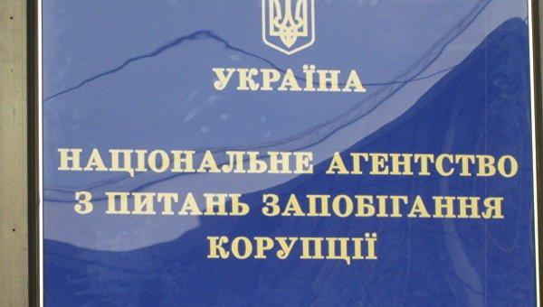 Исковое заявление в суд образцы об от штрафа банком