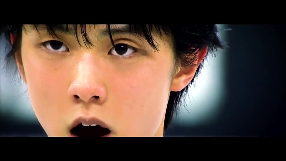 There is no Space or Time Only intensity,  And tame things Have no immensity #MinaLoy #poetry #YuzuruHanyu #GetWellSoonYuzuru #beauty #art #羽生結弦<br>http://pic.twitter.com/309s8DyZtS