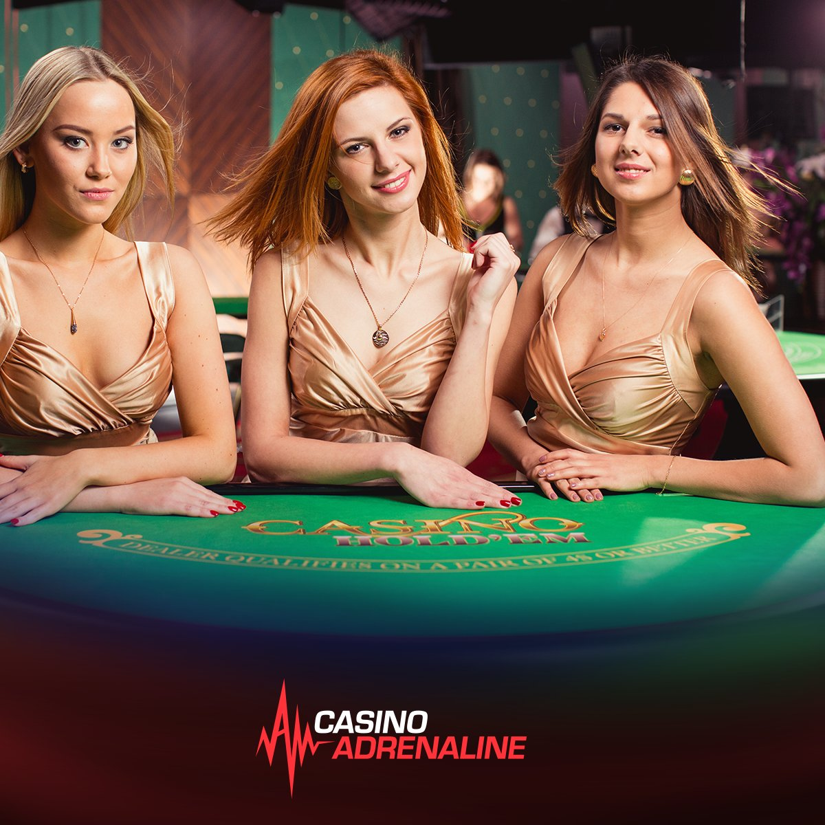 test Twitter Media - Enjoy the real live casino feeling online! https://t.co/oSXfIB6U5E https://t.co/PhPSYPipYU