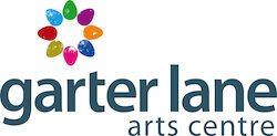 test Twitter Media - Job Vacancy | Executive Director at Garter Lane Arts Centre, Waterford - https://t.co/e9LAxHsZhc #ArtsMatterNI #ArtsNI #Artists https://t.co/QjHJVcJGHY
