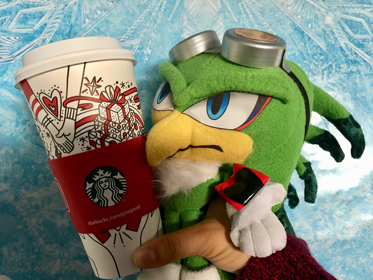 Nibroc Rock On Twitter I Love This Jet Plush Where Did It Come From Is It Custom