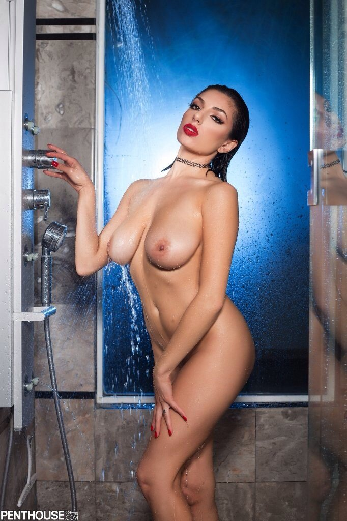 #nude #beautiful #legend #aDJsavedmylife @DjDarcieDolce @DarcieDolceXXX @TheLovelyBoobs @Lovehotbabs2 @CdMoosehead