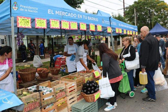 #chimborazo #atardecer #primeraiglesiadelecuador  📷: gamualejandro
