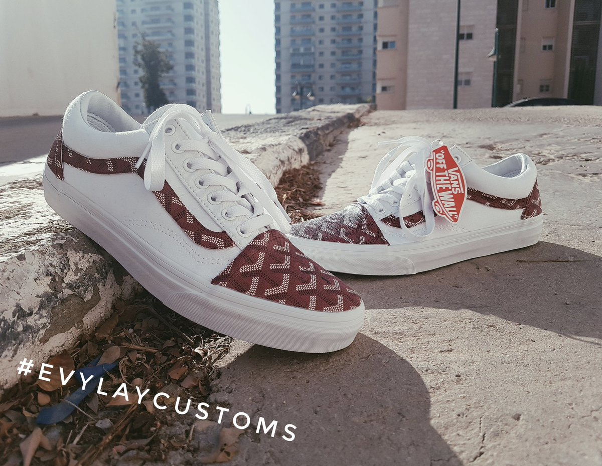 Customs Evylaycustoms Twitter