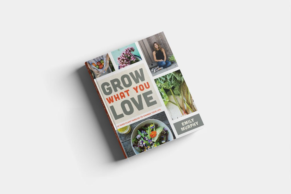 It&#39;s hard to believe my book is off to print &amp; available for pre-ordering! Yahoo! Get your copy of Grow What You Love via this link - many thanks and   https:// passthepistil.com/grow-what-you- love-book/ &nbsp; …  #giftideas #gifts #gardenchat #growyourown #garden #foodie #recipes #GrowWhatYouLove<br>http://pic.twitter.com/yOODiN5fh0